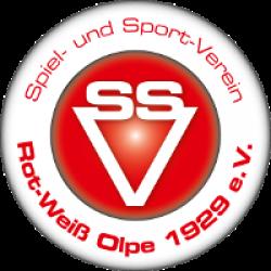 SSV Rot Weiß Olpe 1929 e.V.